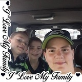 The Fetters Family - Hiring in Wasilla