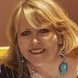 Debbie  W. - Seeking Work in Wilkes-Barre