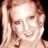 Megan S. - Seeking Work in Sykesville