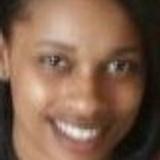 Sheyonna B. - Seeking Work in Vallejo