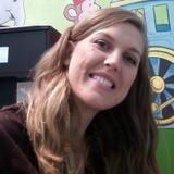 JoAnna M. - Seeking Work in Fresno