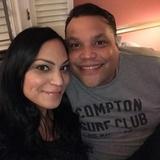 The Williams-Conley Family - Hiring in Hampton