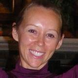 Brittanie S. - Seeking Work in Aurora