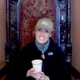 Kyleigh J. - Seeking Work in Fargo