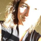 Bianca E. - Seeking Work in Costa Mesa