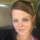 Rachel O. - Seeking Work in Pineville
