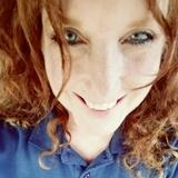 Kristina M. - Seeking Work in Spring