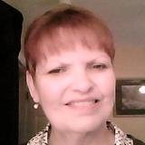 Nancy R. - Seeking Work in Springfield