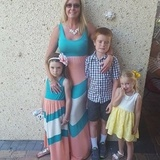 The Lane Family - Hiring in Deltona