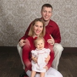 The Coolbaugh Family - Hiring in Tallahassee