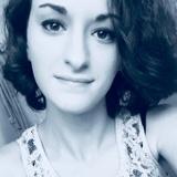 Kaitlin J. - Seeking Work in Kingman