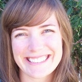 Megan J. - Seeking Work in Vacaville