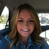 Claire K. - Seeking Work in Yorba Linda