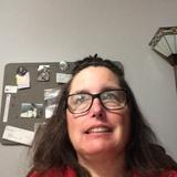 Kelly G. - Seeking Work in Peoria
