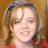 Amanda B. - Seeking Work in Caldwell