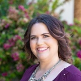 Karen Y. - Seeking Work in Escondido