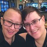 The Wilson Family - Hiring in Tacoma