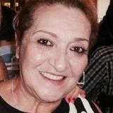 Maria A. - Seeking Work in Houston