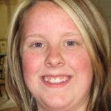 Katie K. - Seeking Work in Phoenix