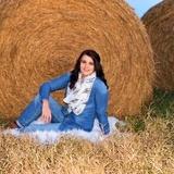 Kaitlyn H. - Seeking Work in Cypress