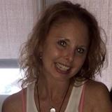 Lisa J. - Seeking Work in McKinney