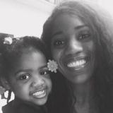 The Thompson Family - Hiring in Atlanta
