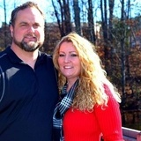 The Cheek Family - Hiring in Greensboro