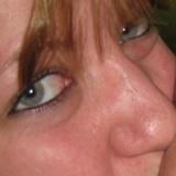Joanna J. - Seeking Work in Indianapolis