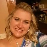 Elizabeth H. - Seeking Work in Crosby