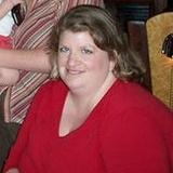 Deborah - Seeking Work in Marietta
