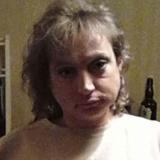 Heather H. - Seeking Work in Taylorsville