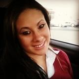 Jennie Z. - Seeking Work in Vallejo