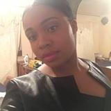 Esther E. - Seeking Work in Brooklyn