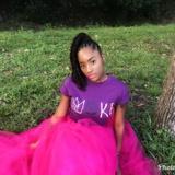 Fatimah R. - Seeking Work in Jacksonville