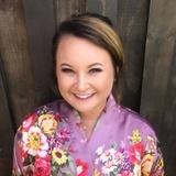 Kaitlyn  T. - Seeking Work in Pensacola