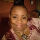 Angela H. - Seeking Work in Trussville