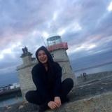 Yanica G. - Seeking Work in Syracuse