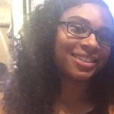 Brianna H. - Seeking Work in Tempe