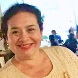 Gladys A. - Seeking Work in Arlington