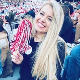 Megan F. - Seeking Work in Tuscaloosa