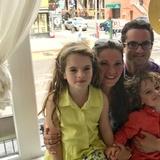 The Simons Family - Hiring in Oakland