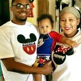 The Gardner Family - Hiring in Maricopa