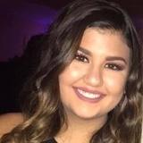Hana S. - Seeking Work in Tallahassee