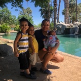 Alyssa L. - Seeking Work in Phoenix