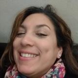 Julie M. - Seeking Work in Bronx