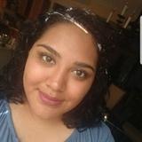 Abigail P. - Seeking Work in Frisco