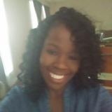 Sally O. - Seeking Work in Lewisville