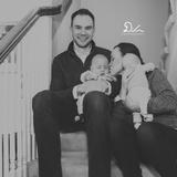 The Kenner Family - Hiring in Olathe