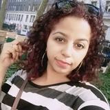 Leydania J. - Seeking Work in Bronx