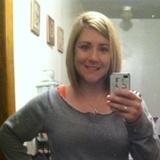 Kaylee L. - Seeking Work in Enterprise